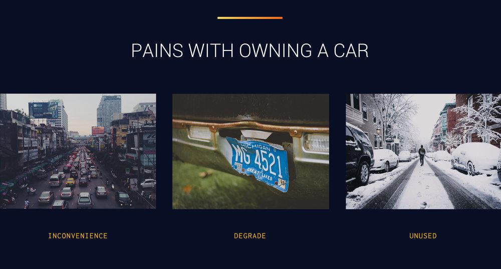 carOwnership_pains.jpg