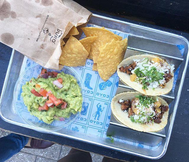 MIA! Last seen at @coyotaco. 🌮 #miami #wynwood #mexican #tacos #mia #eeeeeats @sjakisa