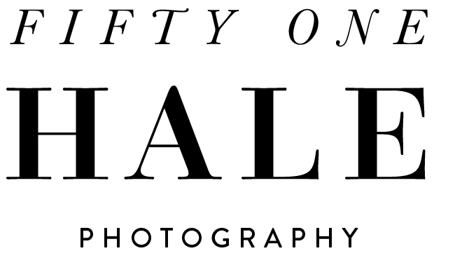 Fifty One Hale Photography