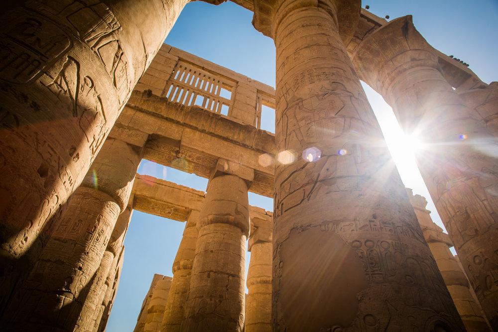 WideEyedStudiosEgyptAdventureBook-186.jpg