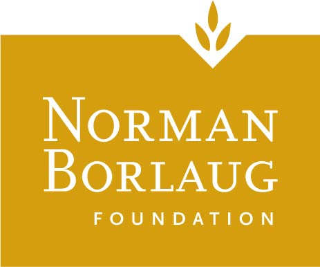 Norman Borlaug Foundation