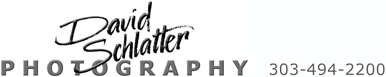 David Schlatter Photography-blog-boulder-denver-photographer