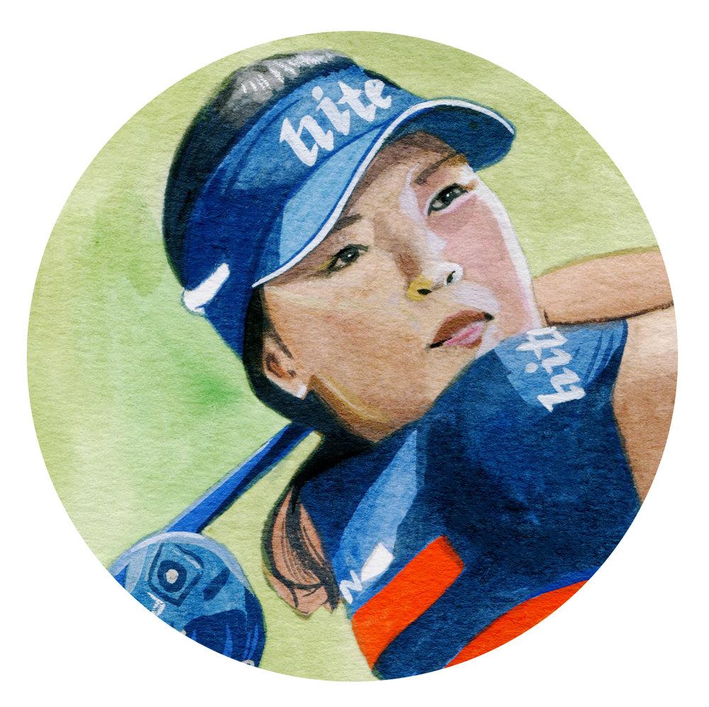 Chun In-gee