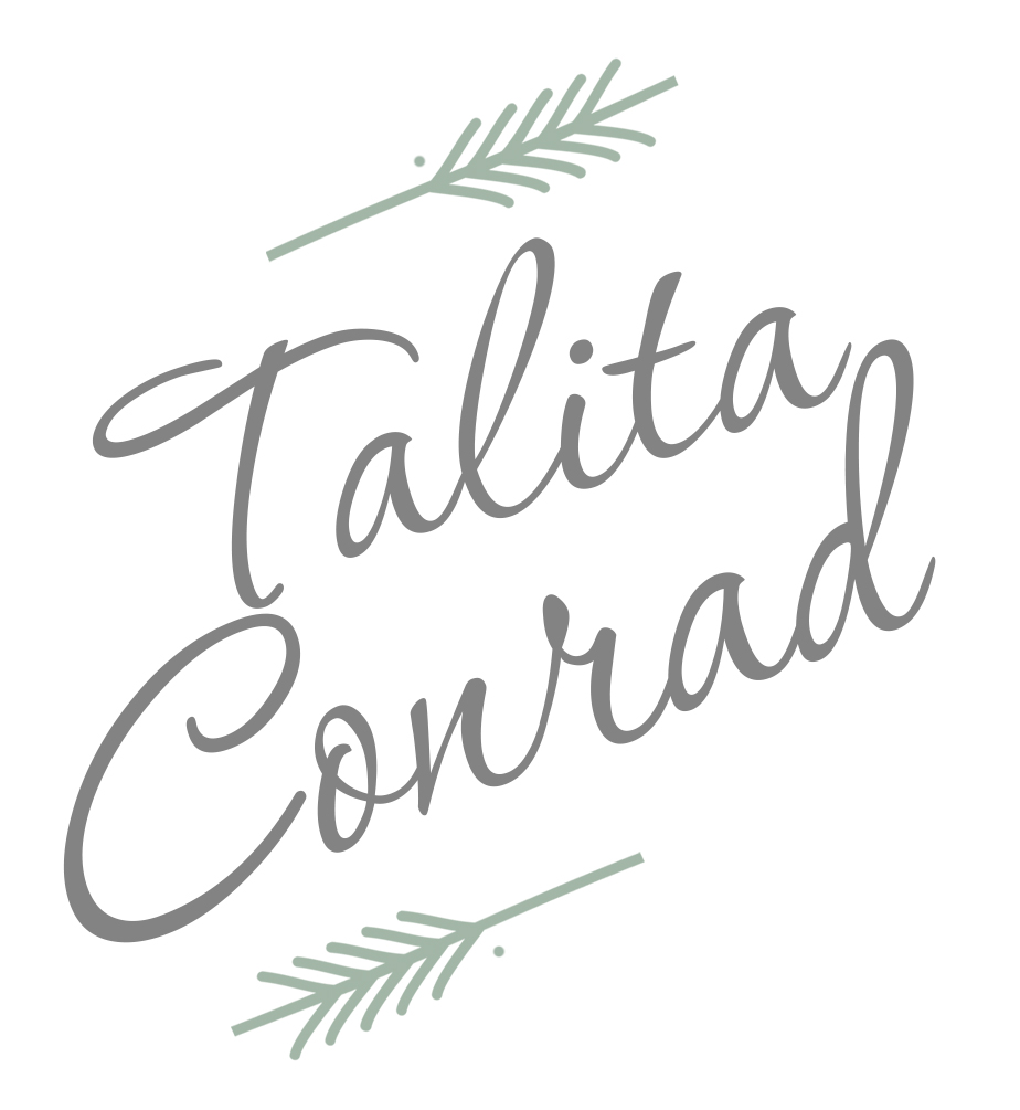 Talita Conrad Photography { Wedding and Lifestyle Photographer Based in Tulsa, Oklahoma }