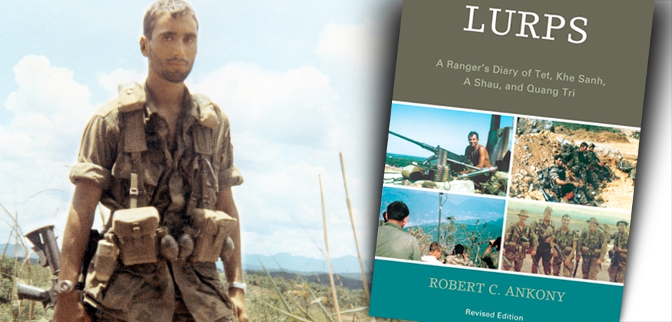 LURPS Book