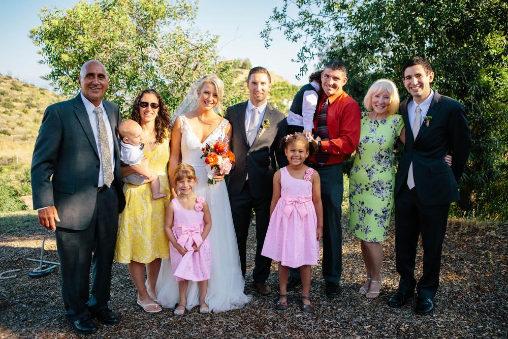 Nicole_Marie_Photography_Desitnation_Wedding_photographer_luxury_wedding-50.jpg