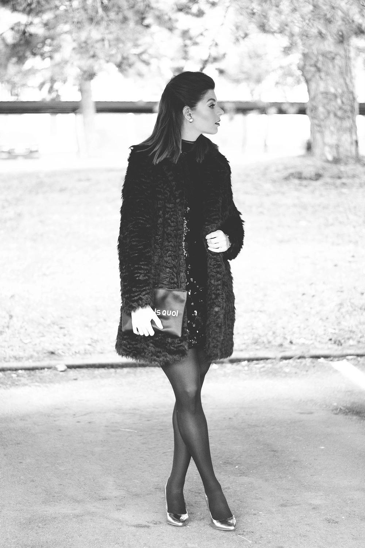 StyleMile-DShow7.jpg