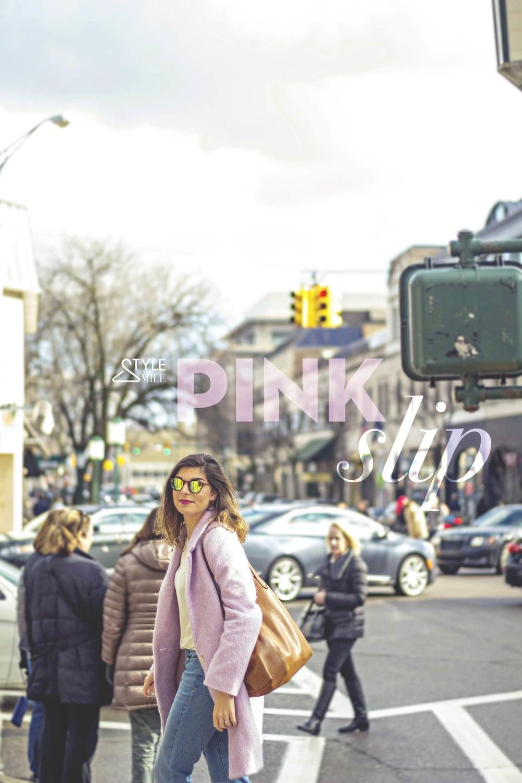 StyleMile-PinkCoat-01.jpg