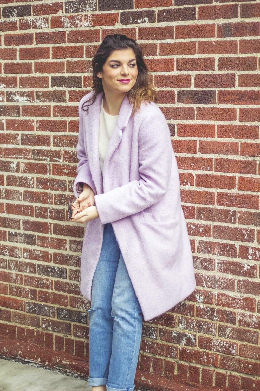 StyleMile-PinkCoat-31.jpg