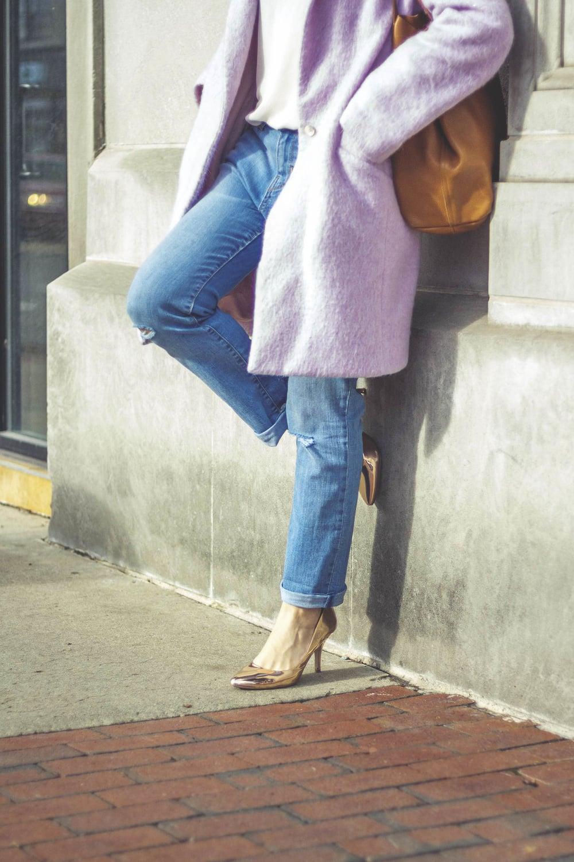 StyleMile-PinkCoat-21.jpg