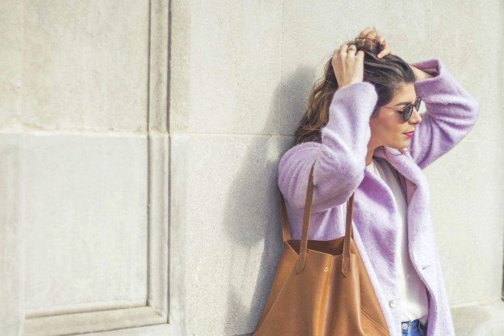 StyleMile-PinkCoat-25.jpg