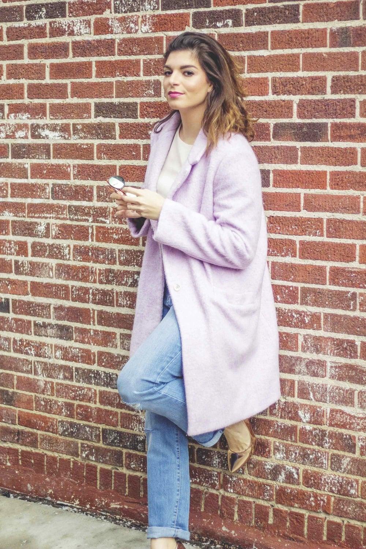 StyleMile-PinkCoat-30.jpg