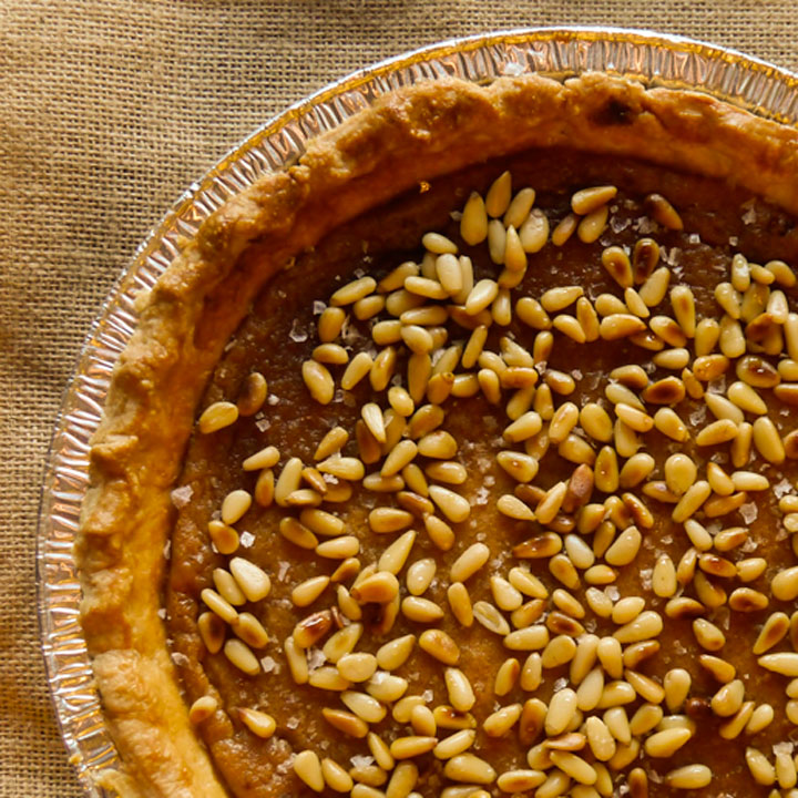 salted-honey-pine-nut-pie_1030080.jpg