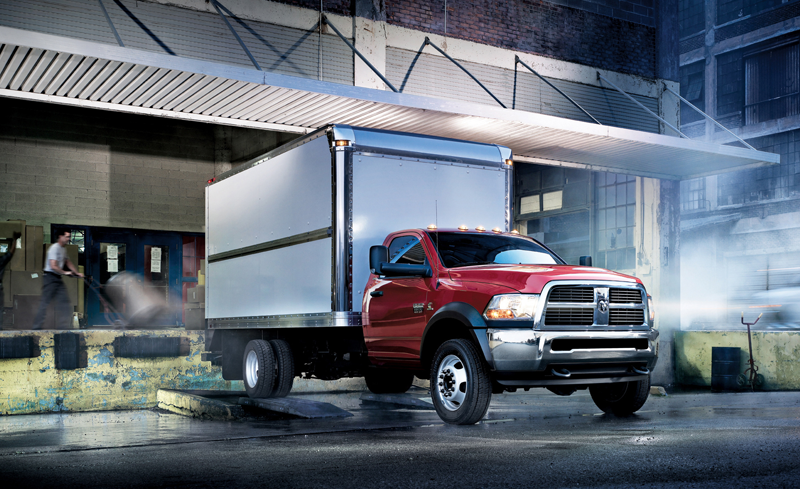 Saskatoon_Fleet&Commercial_Ram5500-chassis-cab.png