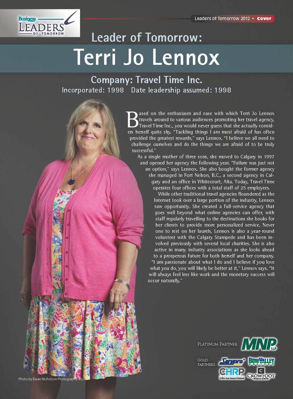 TerriJoLennox_BIC_July2012.jpg