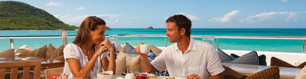 luxury-charter-yacht-cuisine.jpg