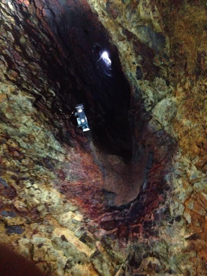 tour inside the volcano.jpg