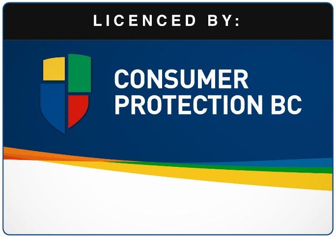 BC Consumer Protection Logo.jpg