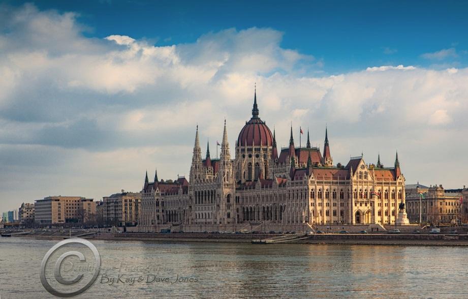 Budapest Buildings.jpg