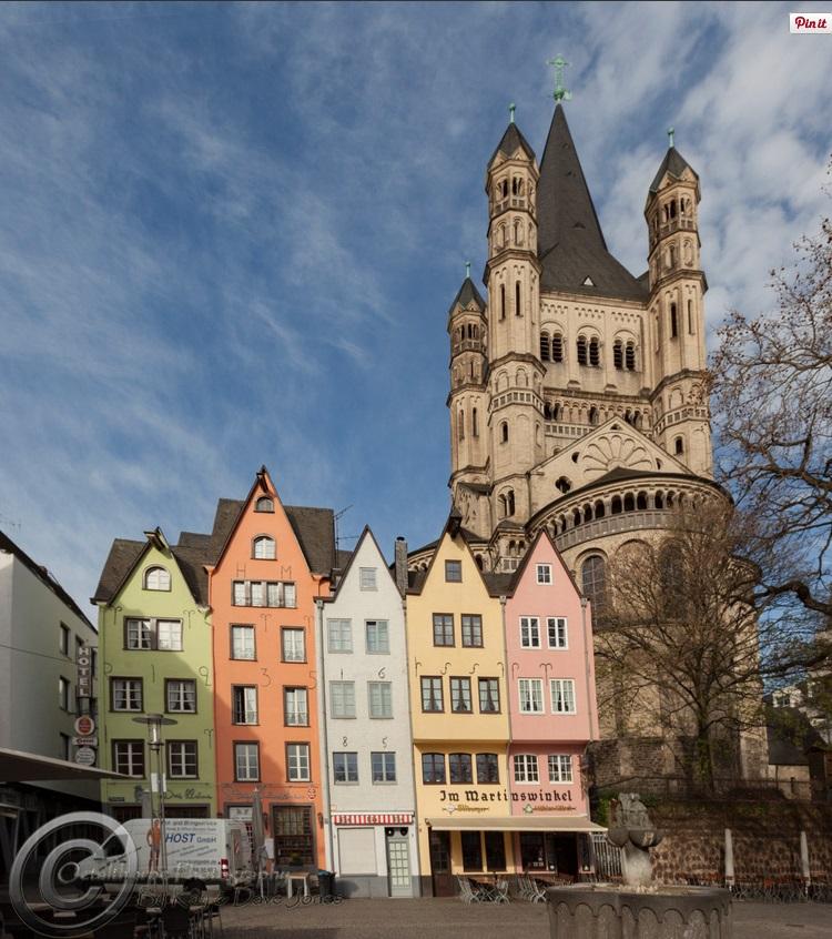 Cologne 2.jpg