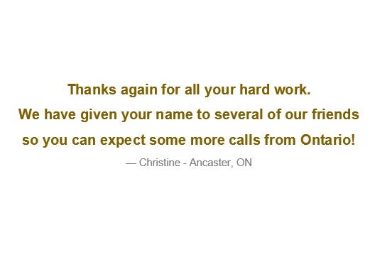 Quote_Christine2_Ancaster.jpg