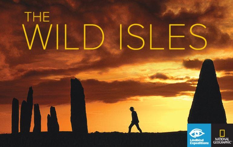 Lindblad_Wild Isles.JPG