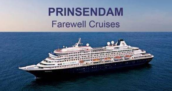 Prisendam Farewell Cruises.JPG