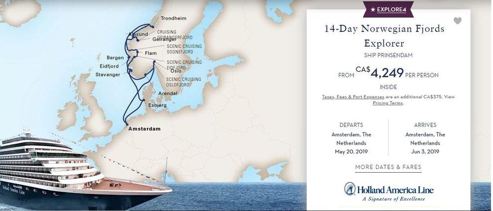 14 Day Norwegian Fjords.JPG
