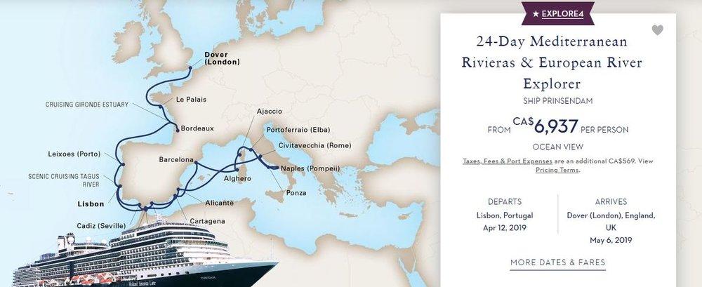 24 Day Mediterranean & European.JPG