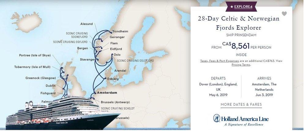 28 Day Celtic & Norwegian.JPG