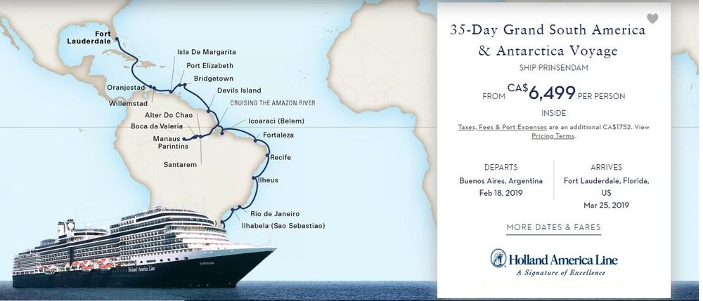 35 Day Grand South America.JPG