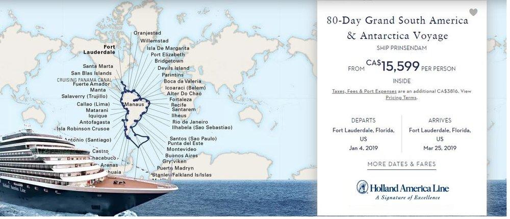 80 Day Grand South America.JPG
