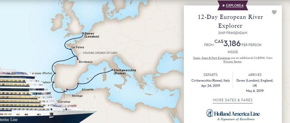 12 Day European River.JPG