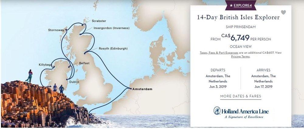 14 Day British Isles.JPG