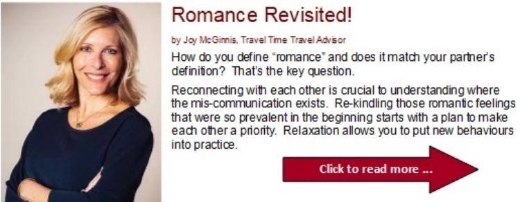 Romance Revisted.jpg