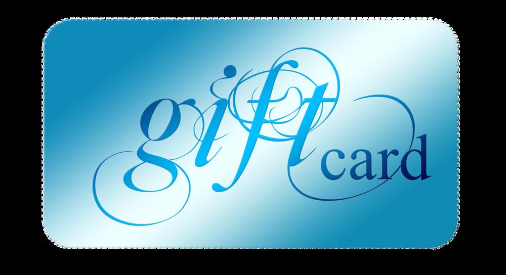 coupon-883642_1280.png