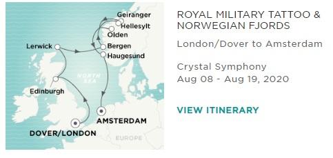 Crystal Royal Military Tattoo Cruise_Aug 2020.jpg