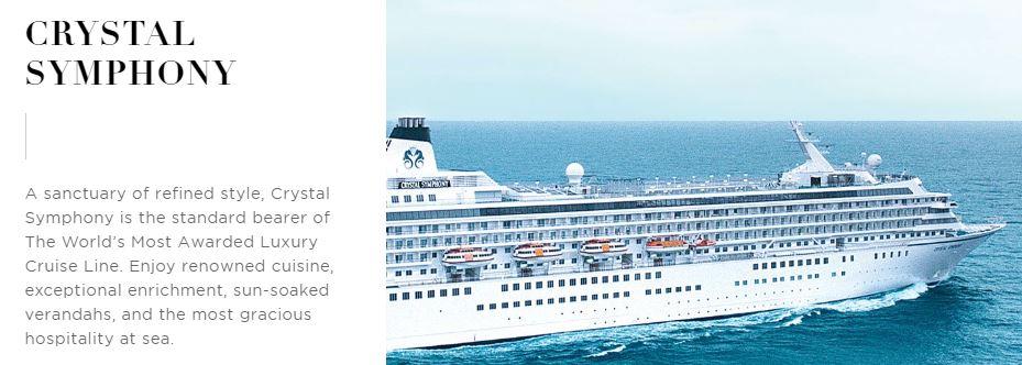 Crystal Royal Military Tattoo Cruise_Aug 2020_2.JPG