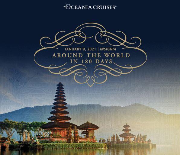 Oceania Cruises_World Cruise 2021.JPG