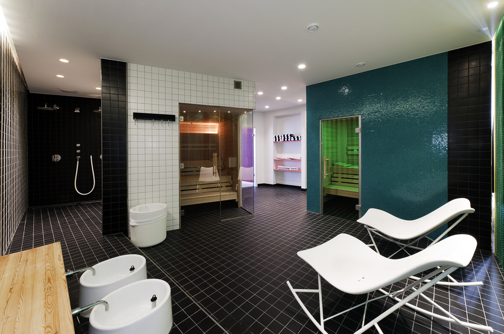 about mama spa wellness kosmetik beauty day spa in stuttgart. Black Bedroom Furniture Sets. Home Design Ideas