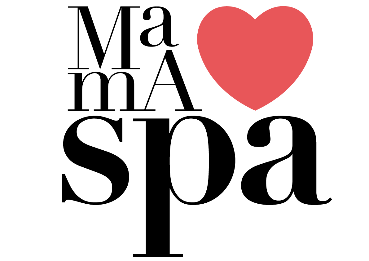 MAMA SPA - Wellness, Kosmetik, Beauty & Day Spa in Stuttgart