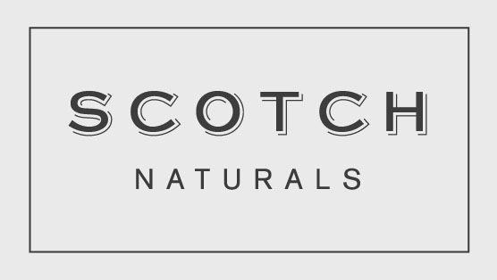 scotch-naturals-logo1.jpg