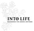into_life.jpg