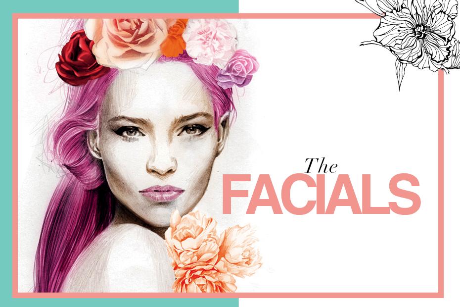 teaser17_Facials_Site.jpg