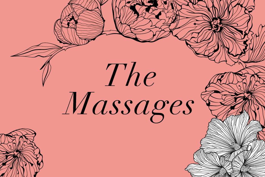 teaser19_Massagessite.jpg
