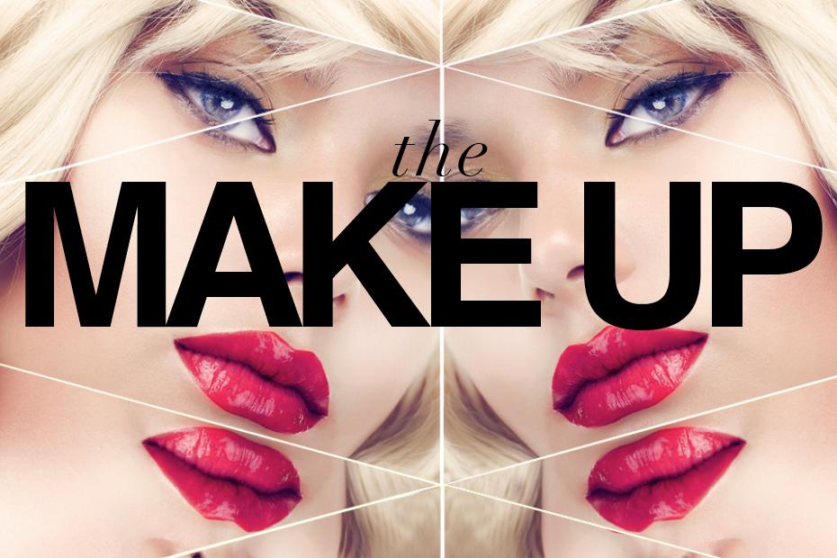 teaser24_Makeupsite.jpg