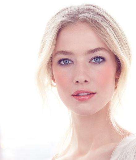 Clarins-Spring-2014-Opalescence-Collection.jpg
