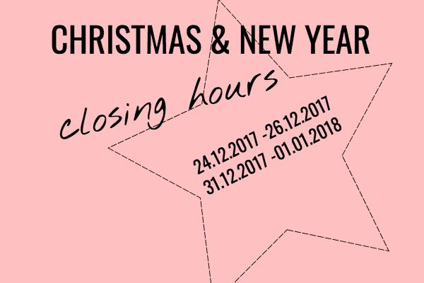 closing hours.jpg