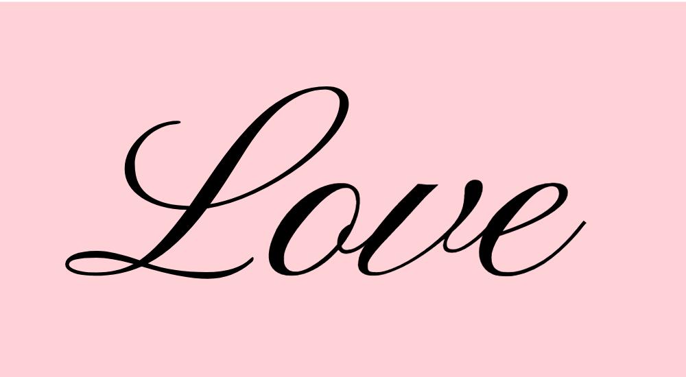 """Mach Dich fein für Valentine! Buche ein Minilove-Facial und eine Basic Maniküre mit Lack zum Liebhaberpreis von 69 €. (Bei der Onlinebuchung den Code """"LOVE"""" angeben.)   >>> BOOK"""