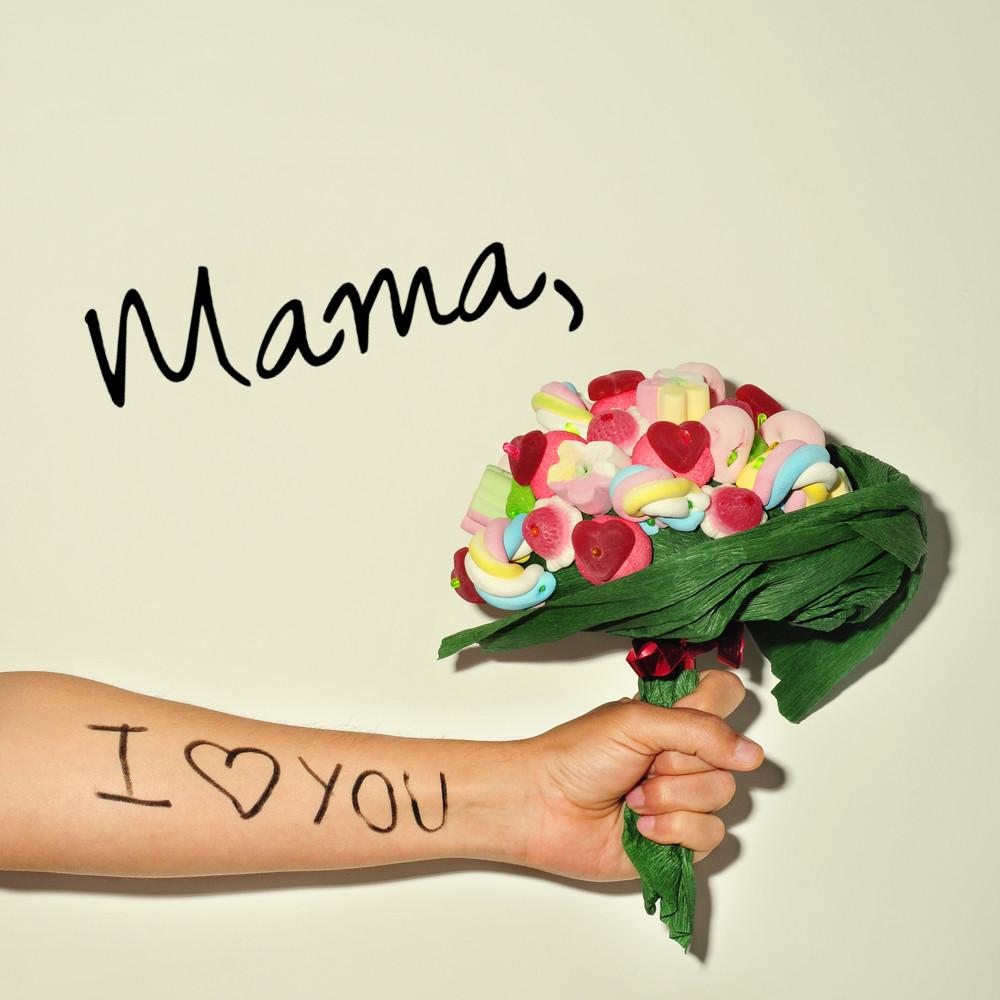 mama18.jpg